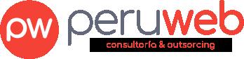Agencia Perú Web